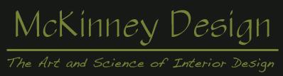McKinney Design